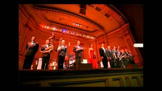 Max Raabe & Palast Orchester -The best things in life are free-