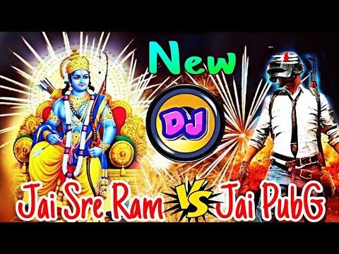 26-january-special-song-2020|jai-pubg-vs-jai-sre-ram-jaikara-|-dj-remix-hard-bass-vibration|bm-music