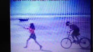 salman shah priyojon movie song a jibone jare instrumentals song