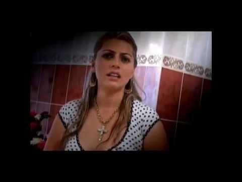 Nicoleta Guta - Daca poti ia viata mea
