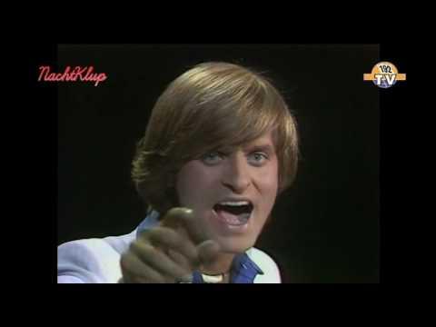 Dave - Du Cote De Chez Swan (192 TV )