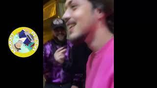 Giorg 'e San Giorg vs Gigi D'Agostino (Remix) [Mimmo Modem]