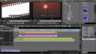 edius 6 software free download full version with crack