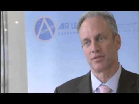 ATR-Air-Lease-Corp-Testimonial.mov