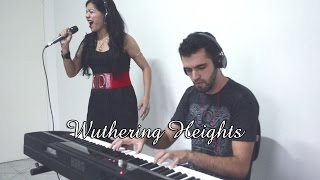 Wuthering Heights - Piano + Vocal