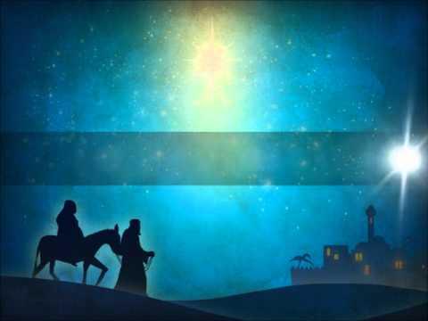 In Bethlehem Tonight