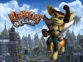 Download Ratchet and Clank for free 2018