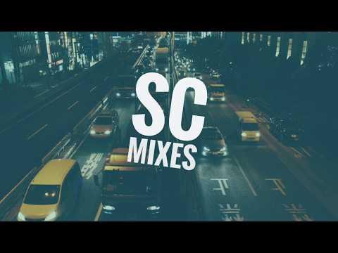 Hip Hop Mix ft. Tyga, Offset
