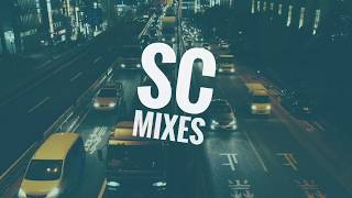 New hip hop songs may 2017 - mix ft. tyga, offset, rick ross