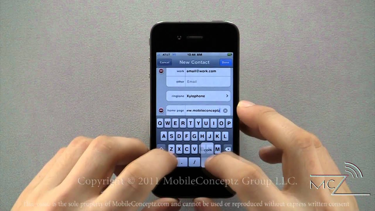 Iphone 4 tutorial for seniors choice image any tutorial examples iphone 4 tutorial part 2 youtube baditri choice image baditri Choice Image