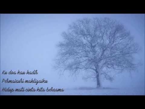 Sonata Musim Salju (Hazami)