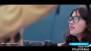 Dholna ( tere bin nahi lagda dil mera) Rahul Makhija  song Korean mix