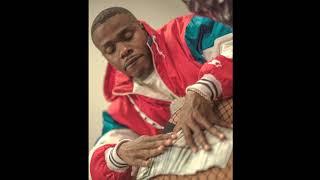 """*FREE* Stunna 4 Vegas ft DaBaby & NLE Choppa type beat - """"BUGATTI"""""""