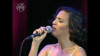 Video Diana Amarilla - Alfonsina y el mar download MP3, 3GP, MP4, WEBM, AVI, FLV November 2017