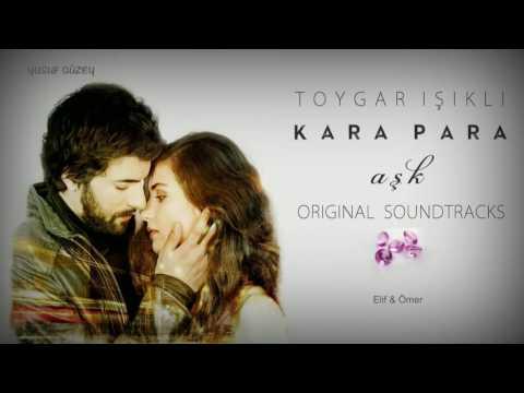 Kara Para Aşk Original Tv Series Soundtrack
