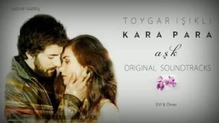 Kara Para Aşk (Original Tv Series Soundtrack)