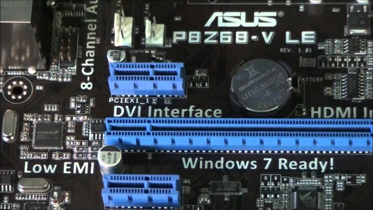 ASUS P8Z68-M PRO BIOS 3806 DRIVERS FOR WINDOWS 7