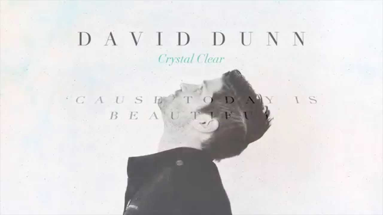 david-dunn-today-is-beautiful-bec-recordings