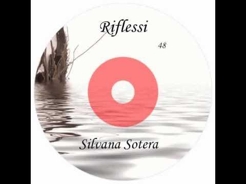 Silvana Sotera 03 Cammino