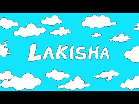 "kilo kish - ""Hello, Lakisha"" (Official Music Video) | Pitchfork"
