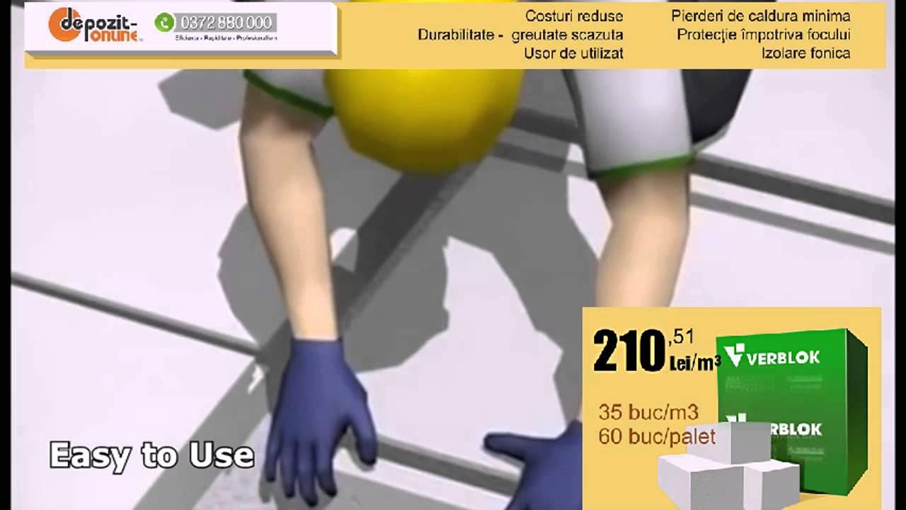 modere m3 costul pierderii în greutate 44 de ani de sex masculin pierde in greutate
