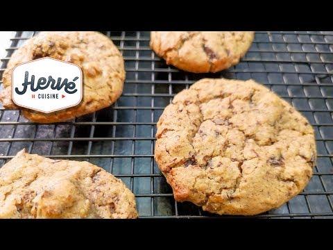 cookies-chocolat-et.....-ingrédient-mystère,-vous-allez-halluciner-!