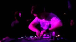 Hardwell - Opium Mar, Barcelona. Mobile Clip 003.