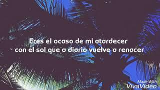 Eres (letra) Lil Silvio & El Vega♡