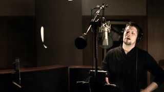 This American Lars - Voice Acting at Big Fish Games