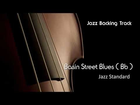 Free Jazz Backing Tracks Unreleased 2019 High Quality Mp3