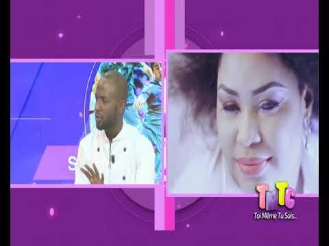 TMTC DU 13-10-2017 avec comme invité Guigui et Ngoné Ndour (SODAV)