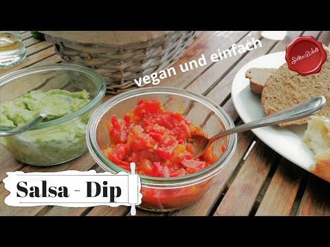 salsa---dip-rezept