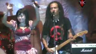 Campursari ( Lagu Jawa ) Cinta Jauh Di Mato