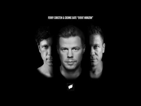 Ferry corsten cosmic gate event horizon extended mix youtube ferry corsten cosmic gate event horizon extended mix malvernweather Image collections
