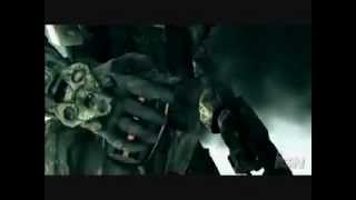 Download Halo 2, 3, wars   its my life MP3 song and Music Video