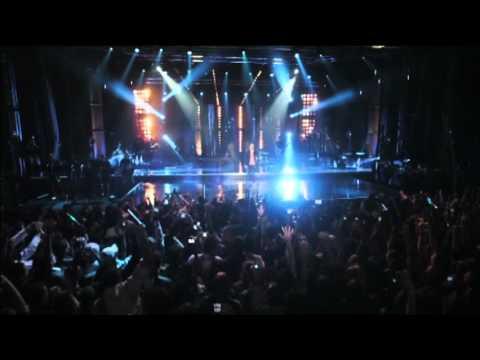 davi-sacer---01---abertura---alfa-e-Ômega---tu-És-bem-vindo-(dvd-no-caminho-do-milagre-2011)