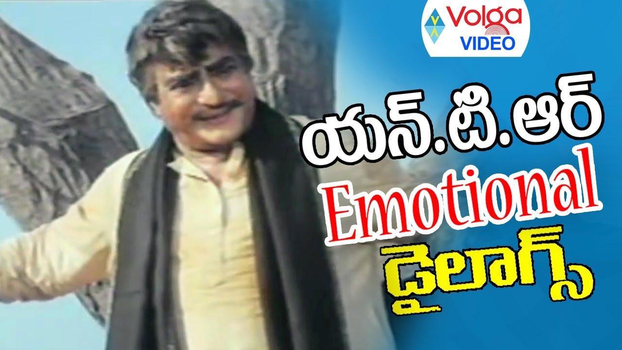 Free Padyamsdialogues From Bhuvana Vijayam Scenes MP3 MB - PlayVk Download