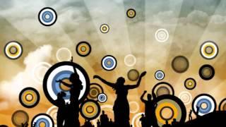 Single Terbaru -  Jd Bf Amazing Harmonika