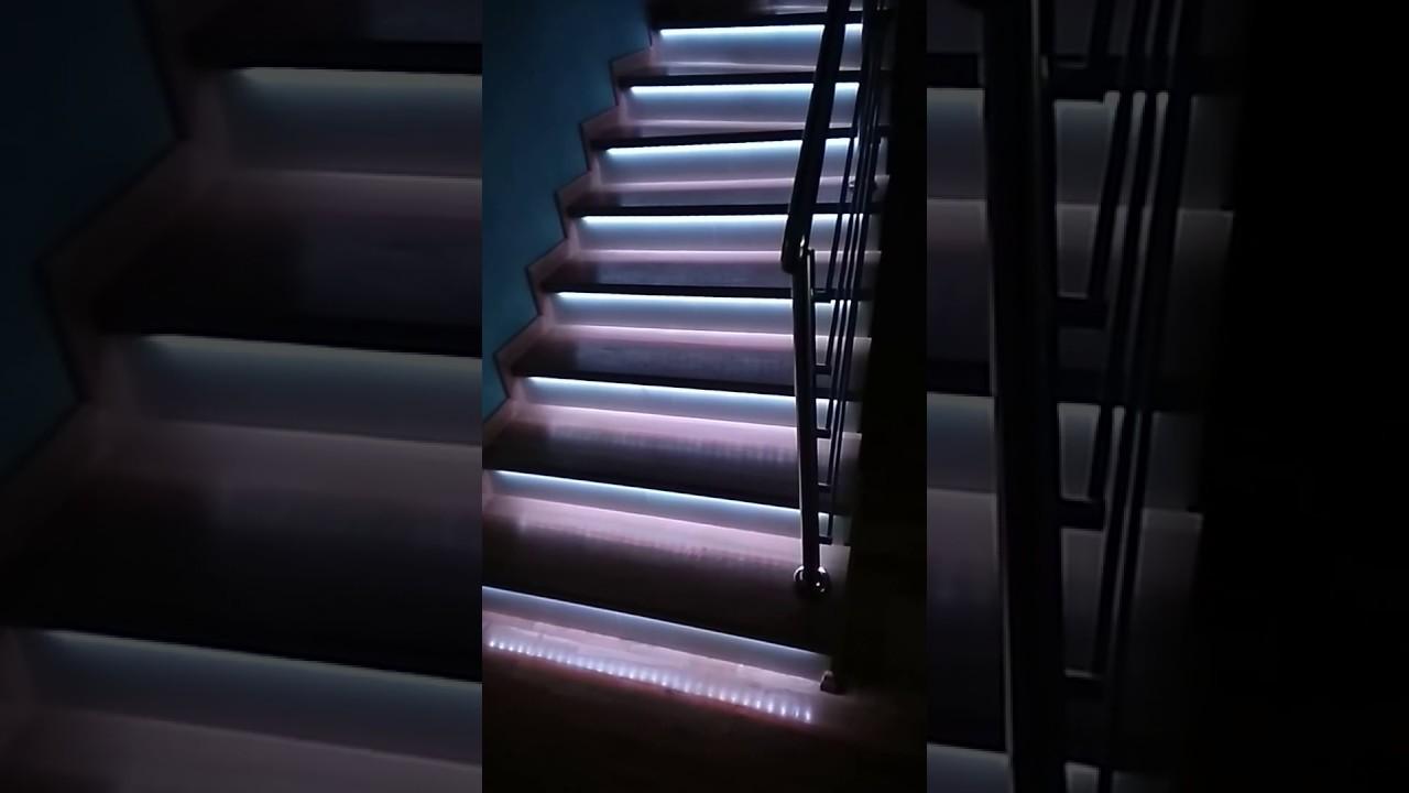 Download normalne ściemnianie