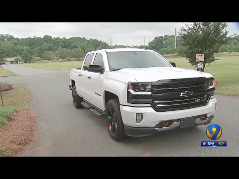 GM Transmission Defect Finds New Complaints | GM Authority
