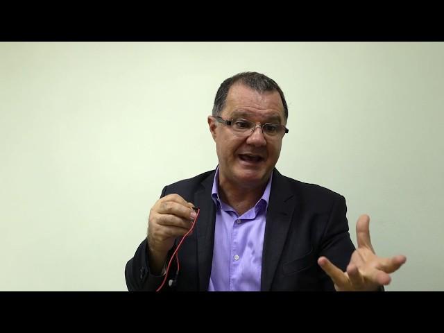 A necessidade de mudança da arrecadação das receitas da Previdência - Carlos Eduardo Gabas