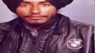 Shaheed bhai jugraj singh toofan speech