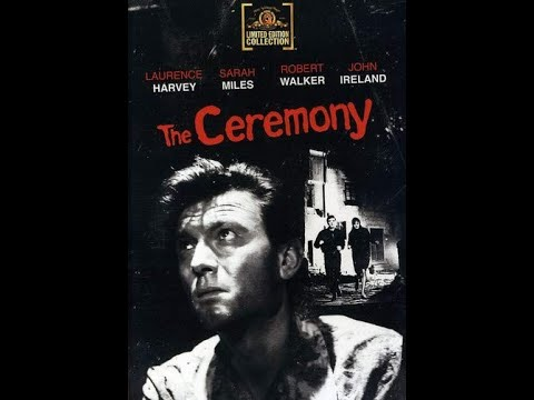 Download Opening to The Ceremony DVD (2011)