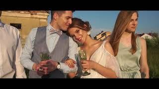 Новое свадебное платье Тиффани от свадебного салона VINTAGE™