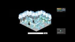 Habbo Videos - Cómo torear