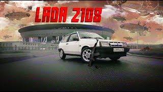 видео ВАЗ 2108 | Руководство по сервисному обслуживанию, ремонту, эксплуатации | Лада Самара