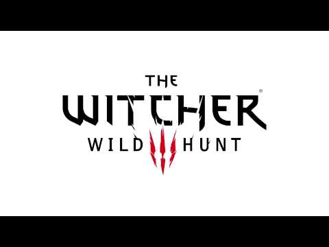 the-witcher-3-wild-hunt---e3-2014-trailer-music---hunt-or-be-hunted