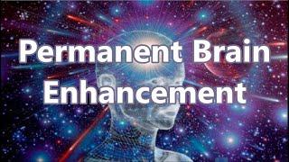 Ultimate Intelligence + Memory + Learning Skills - Gentle Rain Sounds