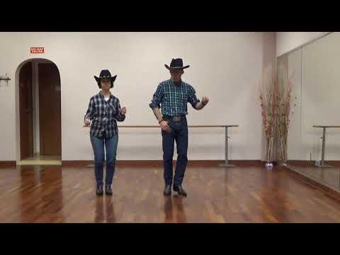 Knockin Boots ( Dance )