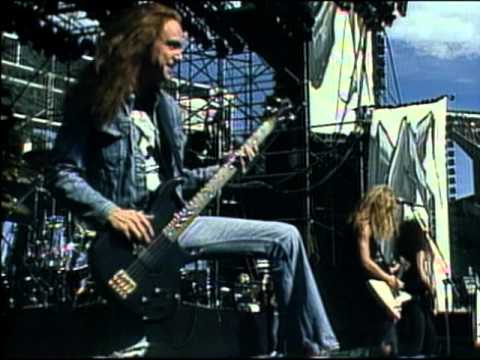Metallica - For Whom the Bell Tolls (Live) [Cliff 'Em All] Mp3